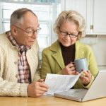 What Kind of Financial Planning Can You Do?
