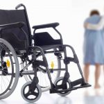 Do You Need Disability Insurance?